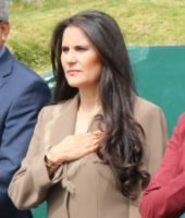Ing. Griselda Nuñez
