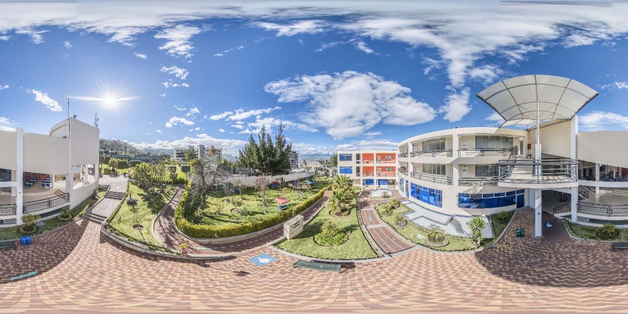 La Unidad Educativa Indoamérica graduará presencialmente a Bachilleres el próximo 22 de Julio de 2021
